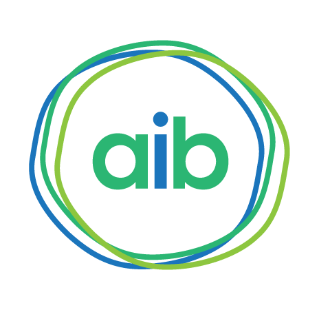 Aib Network
