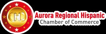 Aurora Regional Chamber