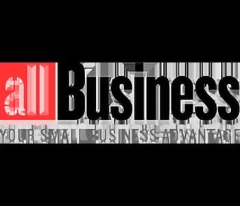 Inc. Magazine Business Information