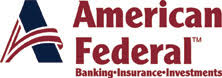 American Federal Banking Insurance Investments
