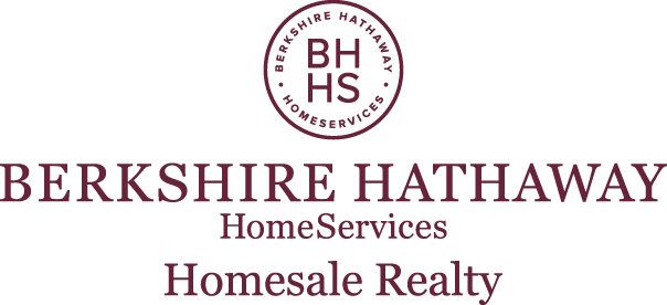 BH Homesale Realty