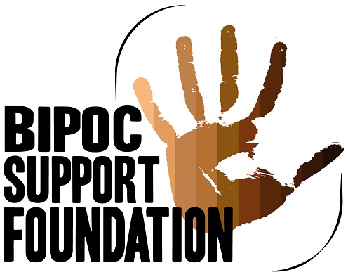 BIPOC Support Foundation