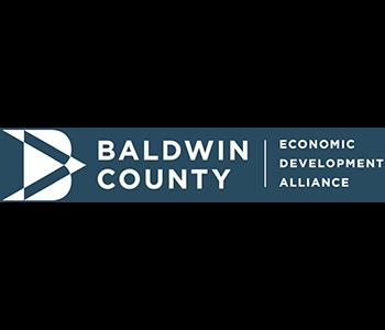 Baldwin County Economic Alliance
