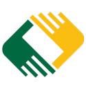 Community Business Partners - Springfield