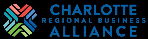 Charlotte Regional Alliance