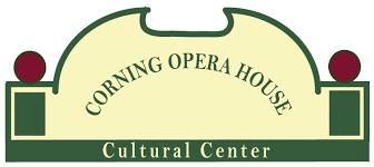 Corning Opera House Cultural Center