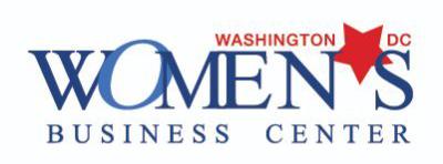 Washington DC Women's Business Center