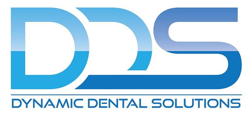 Dynamic Dental Solutions Fills Unmet Admin Needs for Dentists