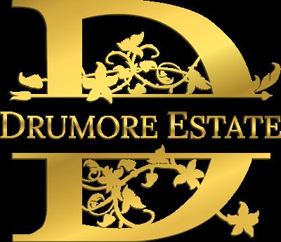 Drumore Estates