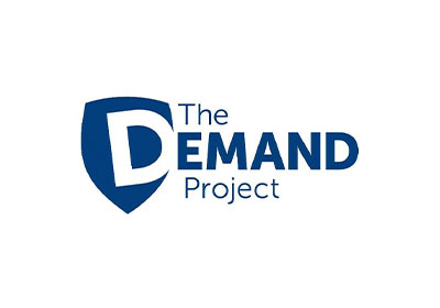 The Demand Project Logo