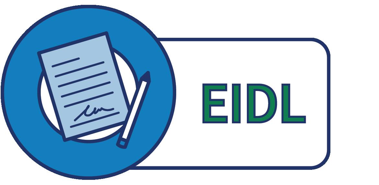 COVID-19 EIDL
