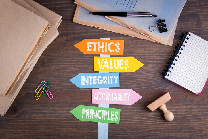 9 Examples of Ethical Leadership in the Workplace