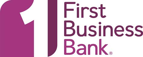 First Business Bank