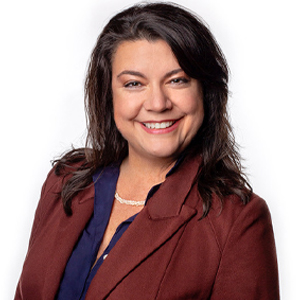 Gina Cinardo