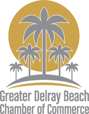 Greater Delray Beach CCC