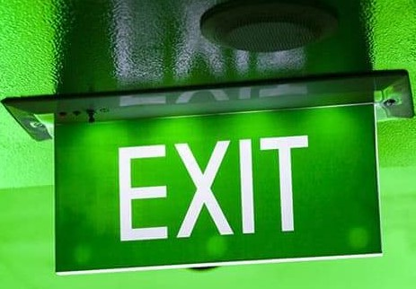 Exiting or Selling your Business