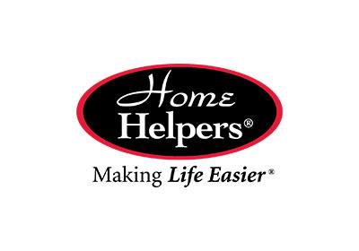 Home Helpers Logo