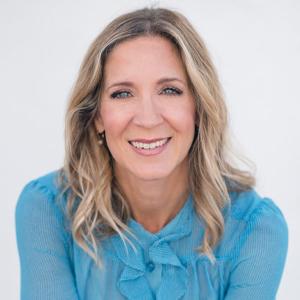 Kristina Hawfield