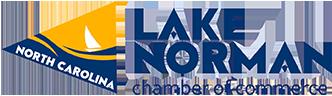 Lake Norman Chamber