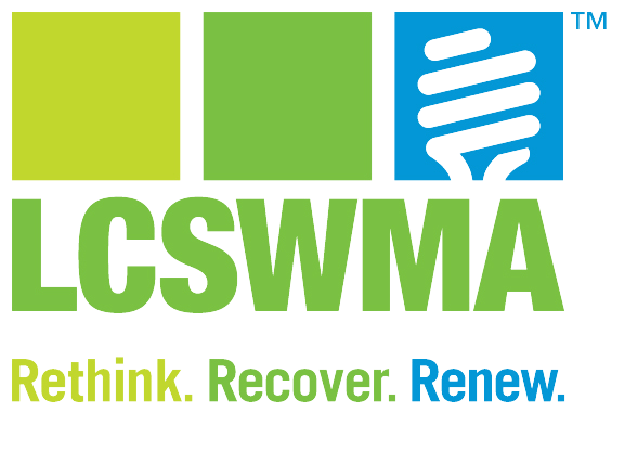 Lancaster County Waste Management