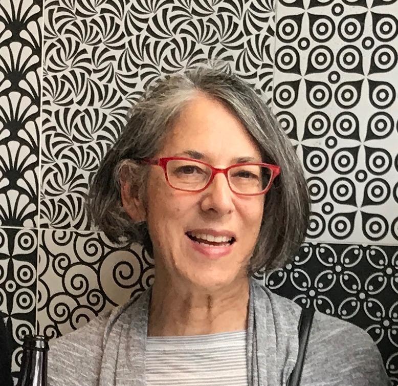 Gloria Reisman