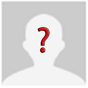 LinkedIn missing picture