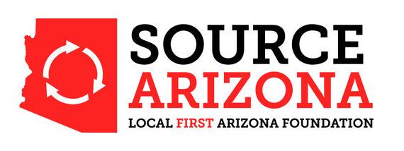 Local First Source AZ