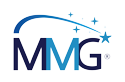 MagicMakers Group