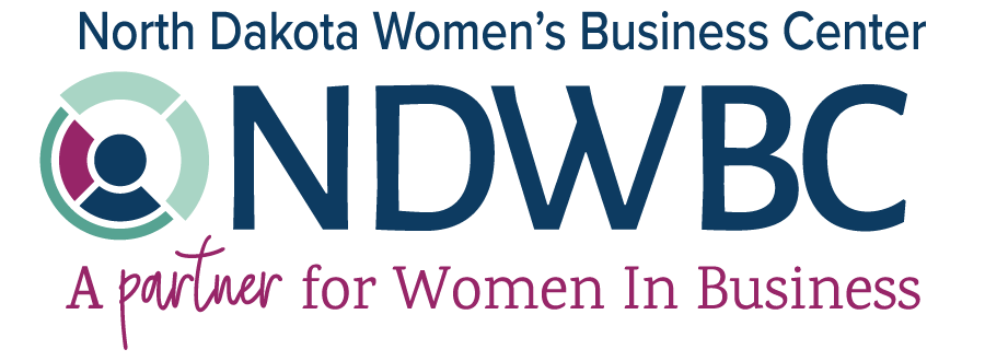 North Dakota Women's Business Center