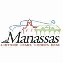 Manassas Economic Development Authority