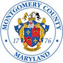 Montgomery Co. Business Advancement Team
