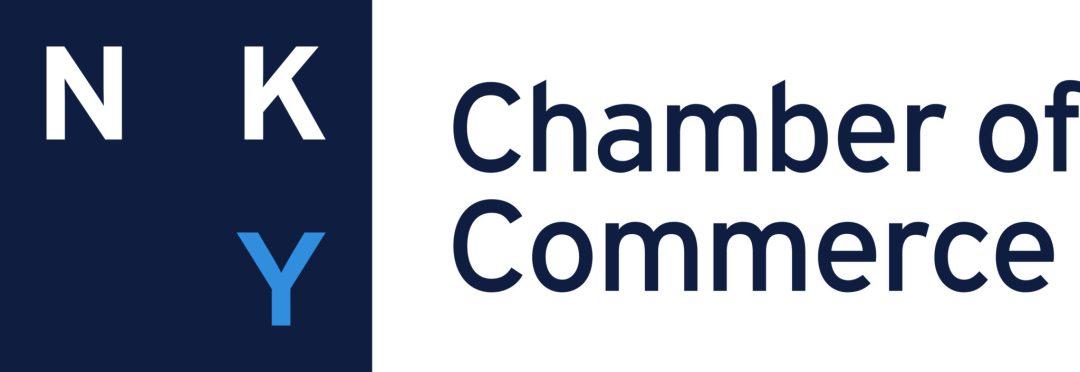 Northern Kentucky Chamber of Commerce