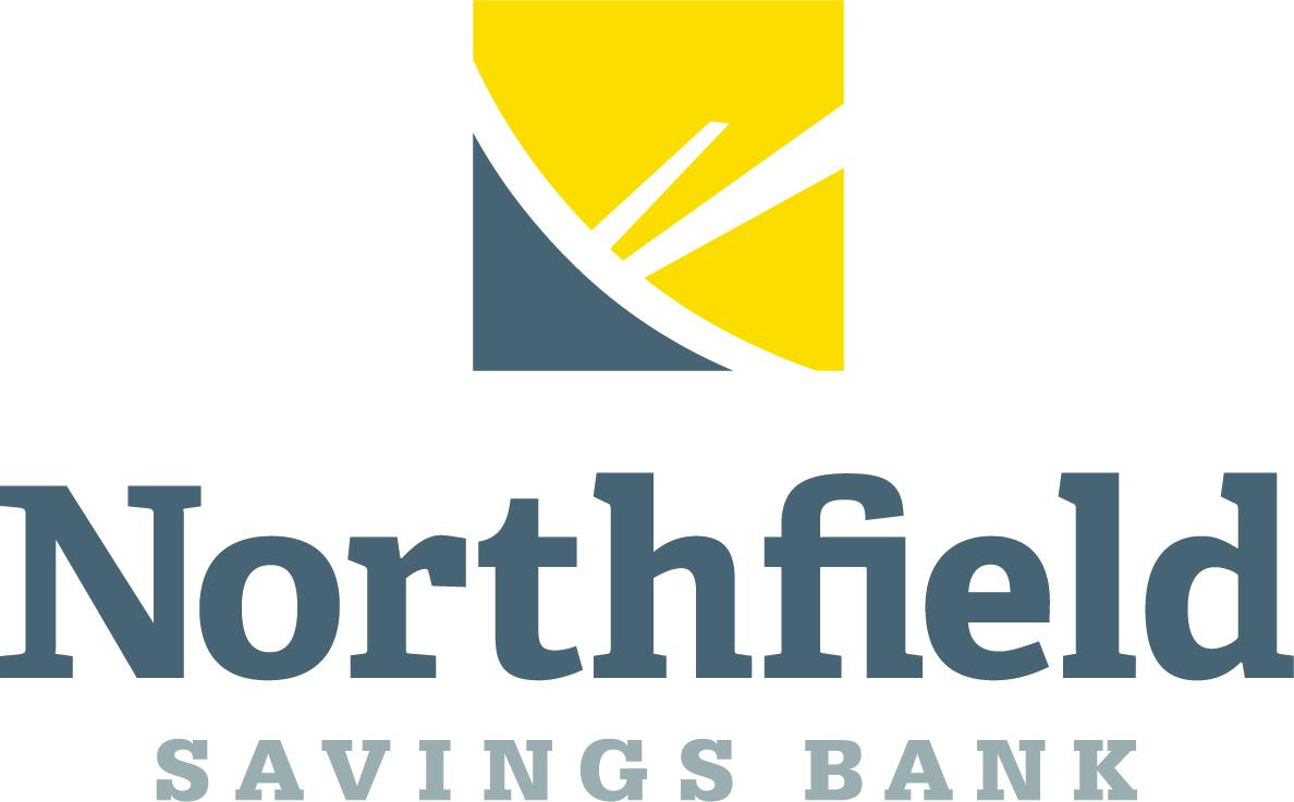 NSB: Northfield Savings Bank