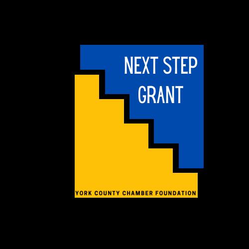 Next Step Grant