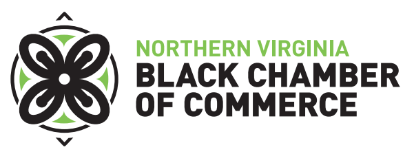 Northern Virginia Black Chamber of Commerce