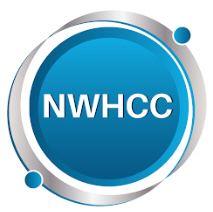 Northwest Hispanic Chamber