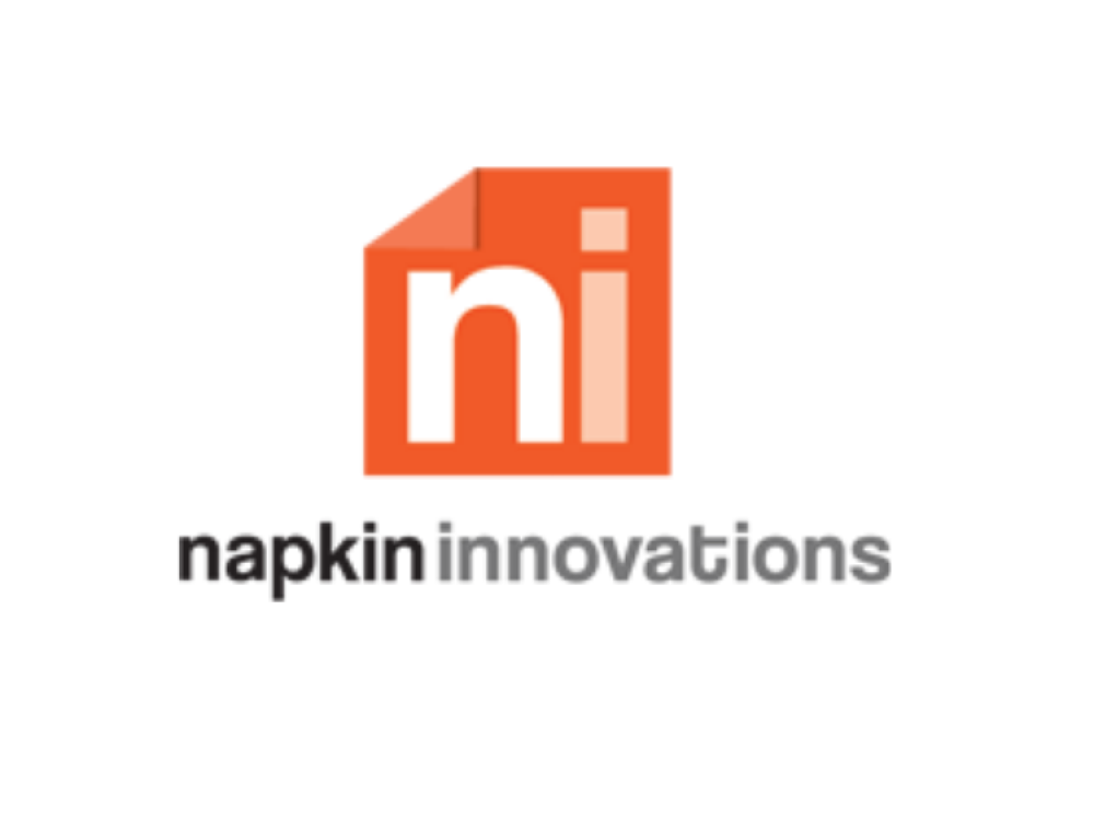 Napkin Innovations
