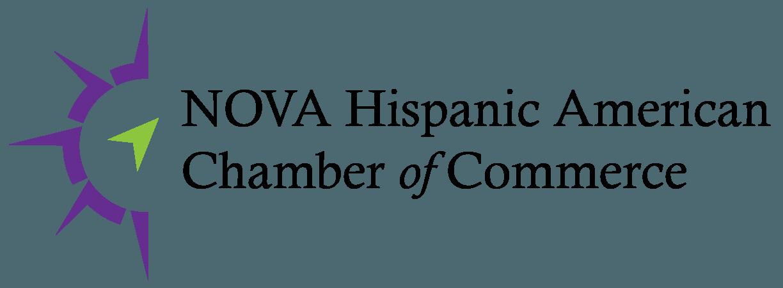 Northern Virginia Hispanic Chamber of Commerce