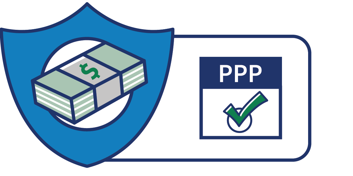 SBA Paycheck Protection Program (PPP)