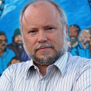 Paul Vitello