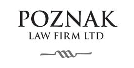 Poznak Law Firm