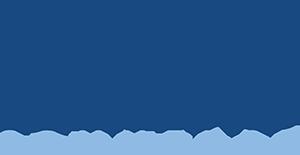 Rhode Island Commerce Corporation (Commerce RI)