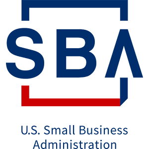 Small Business Administration - Arkansas District