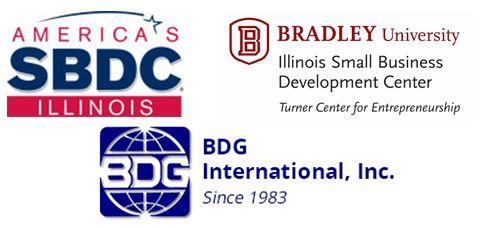 SBDCWebinarLogos