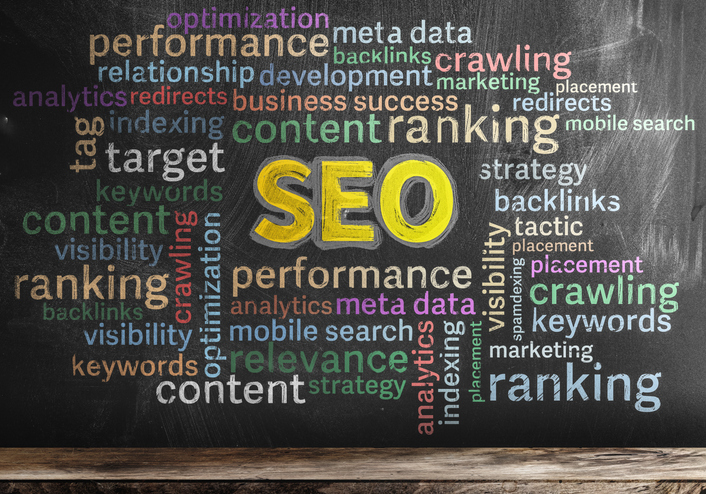 12 Ways to SEO Optimize Your Website for Online Sales