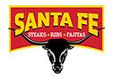 Santa Fe Cattle Company Logo