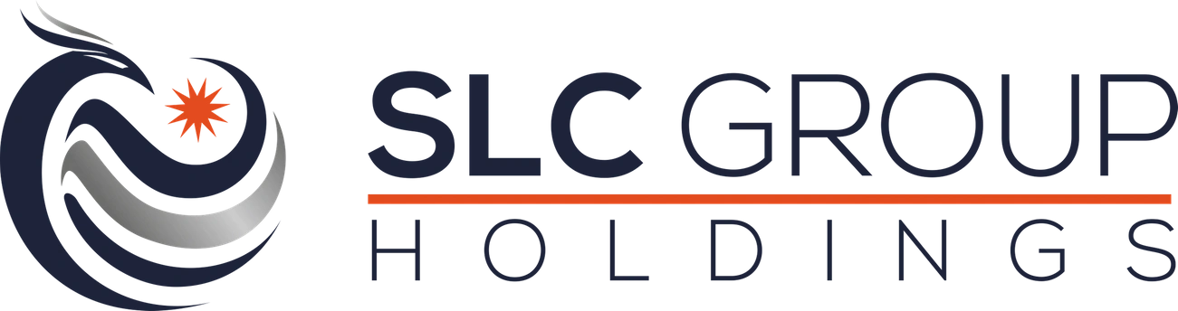 SLC Group Holding