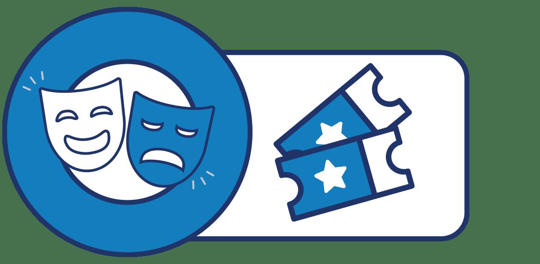 Shuttered Venue Operators Grant
