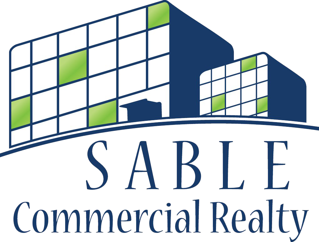 Sable Commercial Realty