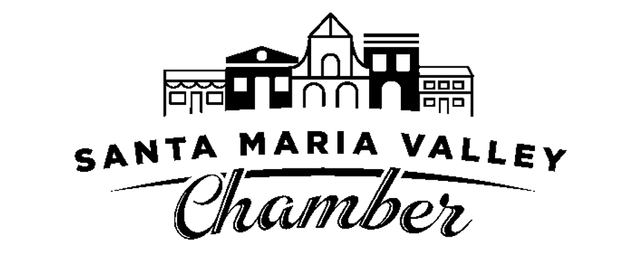 Santa Monica Chamber